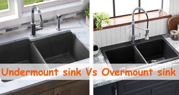 undermount-sink-lossis-overmount-sink