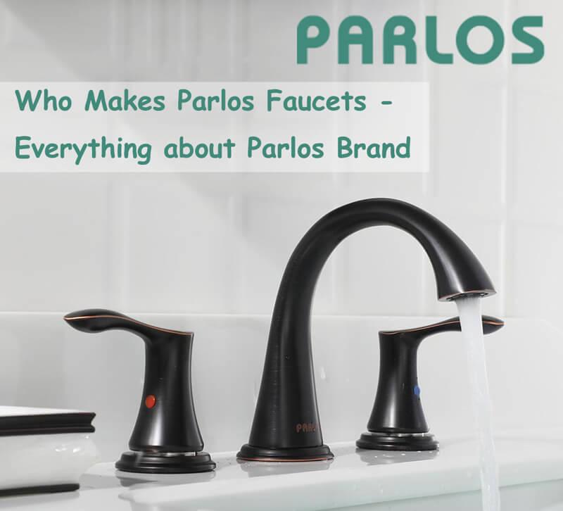 chi fa i rubinetti dei salotti?